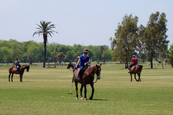 puesto-viejo-estancia-argentina_polo-holidays-and-lessons_01-1024x680