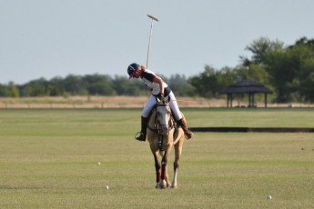puesto-viejo-estancia-argentina_polo-holidays-and-lessons_03-1024x682