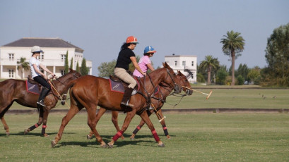 puesto-viejo-estancia-argentina_polo-holidays-and-lessons_07-1024x575