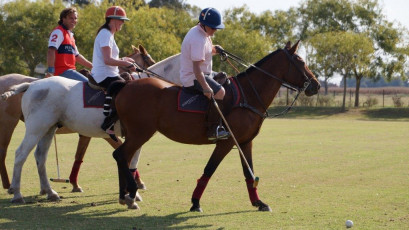 puesto-viejo-estancia-argentina_polo-holidays-and-lessons_11-1024x575