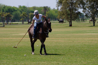 puesto-viejo-estancia-argentina_polo-holidays-and-lessons_12-1024x680