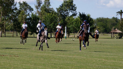 puesto-viejo-estancia-argentina_polo-holidays-and-lessons_13-1024x575