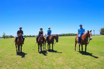 puesto-viejo-estancia-argentina_polo-holidays-and-lessons_14-1024x680