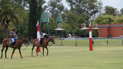 puesto-viejo-estancia-argentina_polo-holidays-and-lessons_15-1024x575
