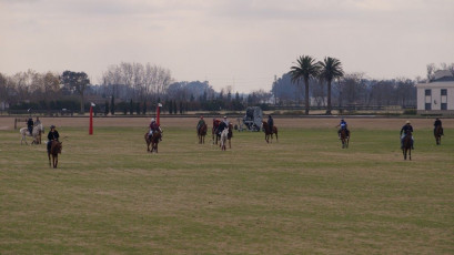 puesto-viejo-estancia-argentina_polo-holidays-and-lessons_25-1024x575