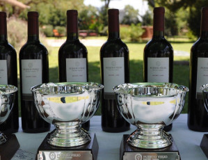 puesto-viejo-estancia-argentina_polo-tournaments_01-1024x787