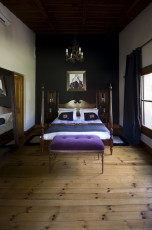 puesto-viejo_estancia-argentina_accommodation_hotel-room-10-680x1024