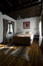 puesto-viejo_estancia-argentina_accommodation_hotel-room-2-680x1024