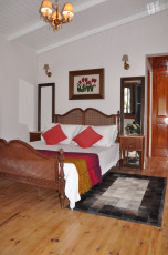 puesto-viejo_estancia-argentina_accommodation_hotel-room-3-680x1024