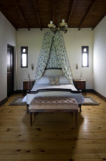 puesto-viejo_estancia-argentina_accommodation_hotel-room-7-680x1024