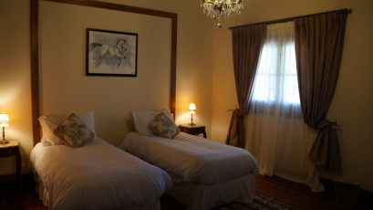 puesto-viejo_estancia-argentina_accommodation_hotel-room-9-1024x575