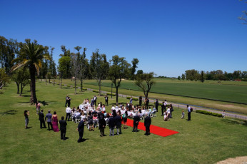 puesto-viejo_estancia-argentina_gallery_wedding-1-1024x680