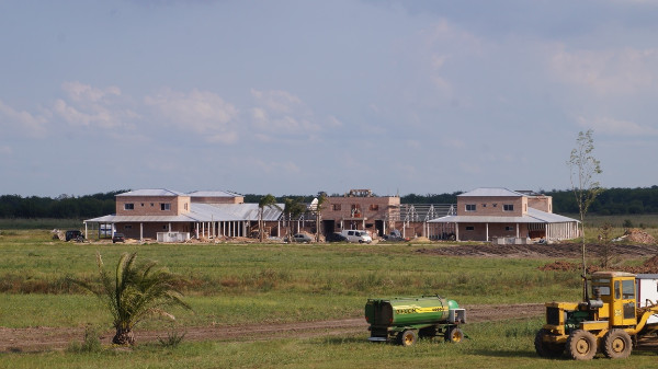 puesto-viejo-estancia-work-in-progress-construction