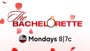 ABC's The Bachelorette