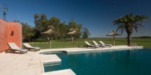 puesto-viejo-estancia-argentina-accommodation-facilities-subblock