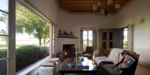 puesto-viejo-estancia-argentina-accommodation-packages-prices-subblock-1